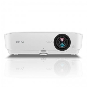 BENQ MH535 Projector - FULL HD - 3500 Lumens - 1x2 Zoom - White