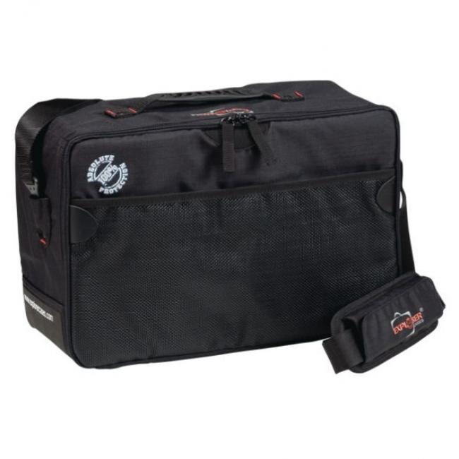 Τσάντα EXP.BAG.G