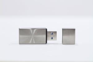 USB 2.0 με Χάραξη ή Εκτύπωση