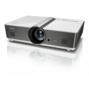 BENQ MH760 Projector - FULL HD - 5000 Lumens - White