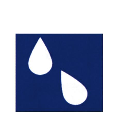 ΦΙΓΟΥΡΟΚΟΠΤΗΣ (ΠΕΝΣΑΚΙ) 2355