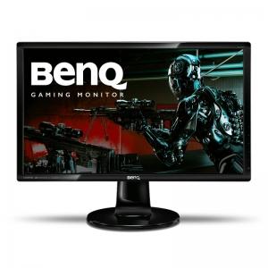 BENQ GL2760H 2ms Gaming Monitor 27 FHD - Zero Pixel
