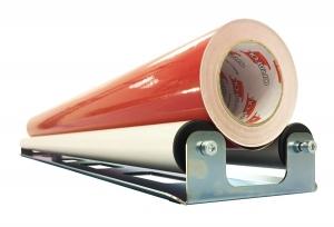 Roll Cradle 1300