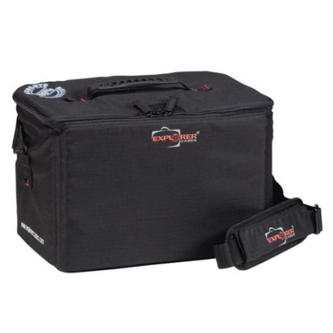 Τσάντα EXP.BAG.L