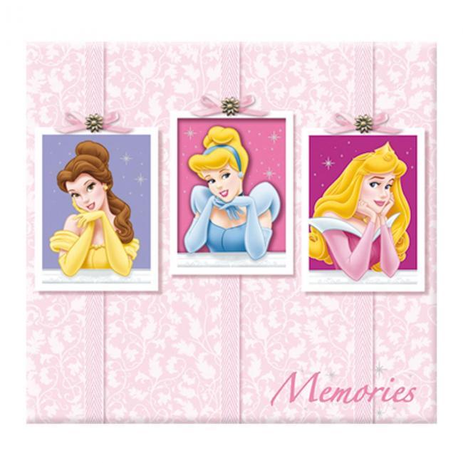 Disney Album 30x30cm