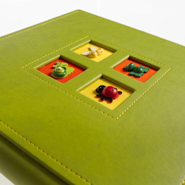 Baby Album 30x30cm