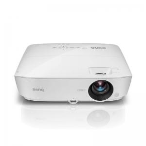 BENQ MS535 Projector SVGA - 3600 Lumen 2xHDMI, 1.2 Zoom