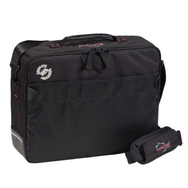 Τσάντα EXP.BAG.A