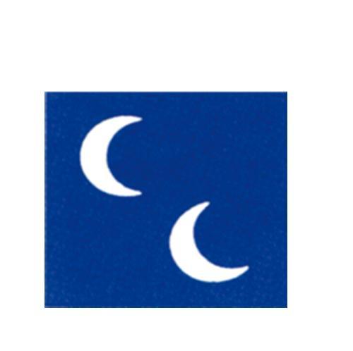 ΦΙΓΟΥΡΟΚΟΠΤΗΣ (ΠΕΝΣΑΚΙ) 2363