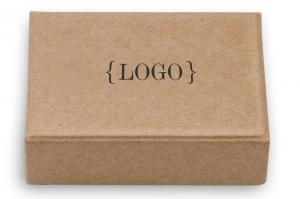 Κράφτ Κουτί για USB με Εκτύπωση