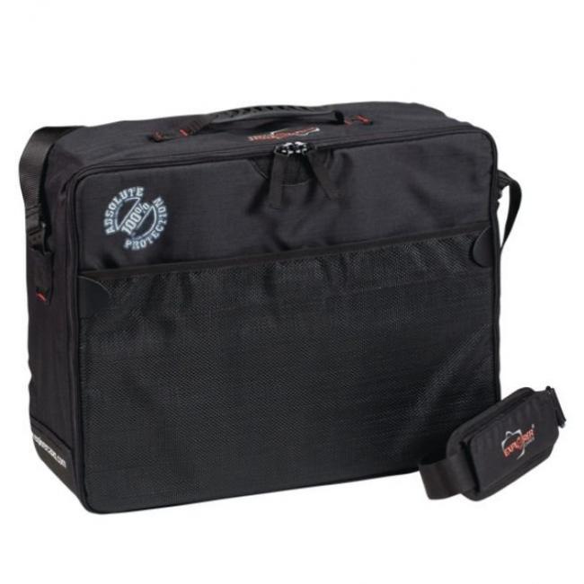 Τσάντα EXP.BAG.F
