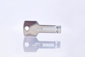 USB 2.0 με Εκτύπωση Λογότυπου