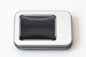 Μεταλλικό Κουτί για USB
