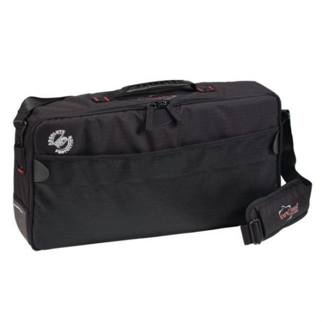 Τσάντα EXP.BAG.B