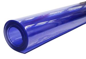 Επιφάνεια Κοπής RollsRoller