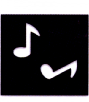 ΦΙΓΟΥΡΟΚΟΠΤΗΣ (ΠΕΝΣΑΚΙ) 2369