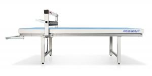 RollsRoller Applicator με επιφάνεια 3,40 x 1,45 μέτρα