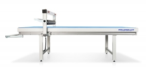 RollsRoller Applicator με επιφάνεια 2,80 x 1,45 μέτρα